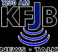 News Talk 1230 KFJB