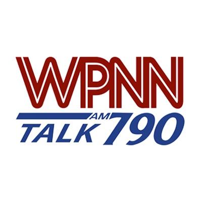 Talk 790 - WPNN