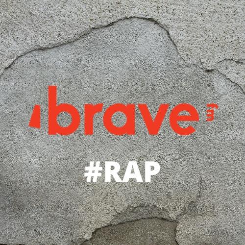 BraveFM - Rap