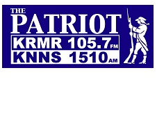The Patriot - KNNS
