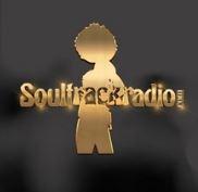 Soul Track Radio