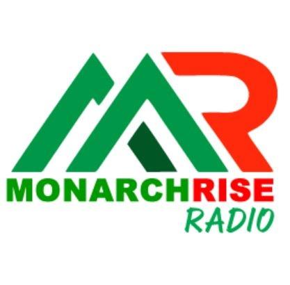 MonarchRise Radio