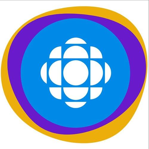 ICI Musique Ottawa-Gatineau - CBOX-FM