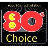 80's choice