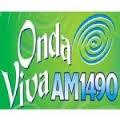 Rádio Onda Viva AM 1490