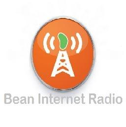 Bean Internet Radio