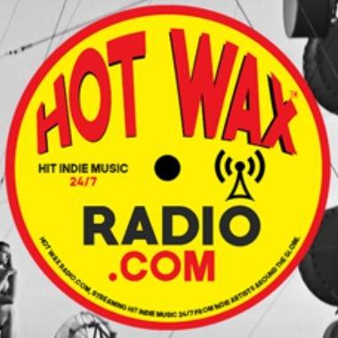 HotWaxRadio