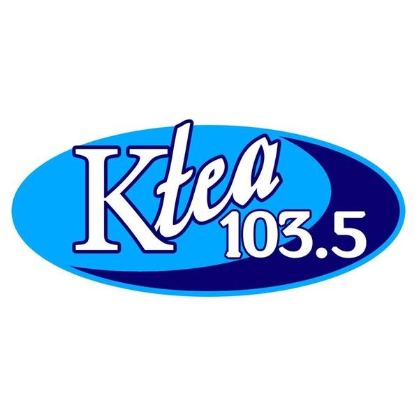 Ktea 103.5 - KTEA