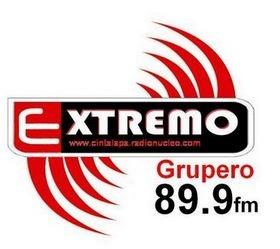 Extremo Grupero 99.1 - XEUI