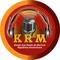 Radio Krm Clásica Logo