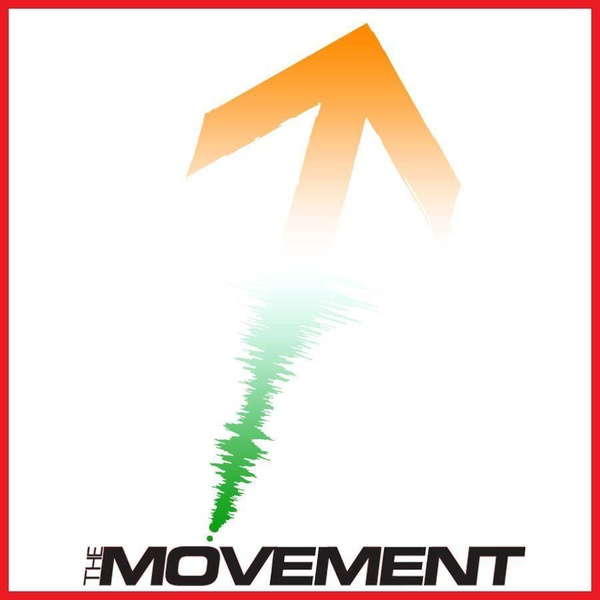 The Movement Radio