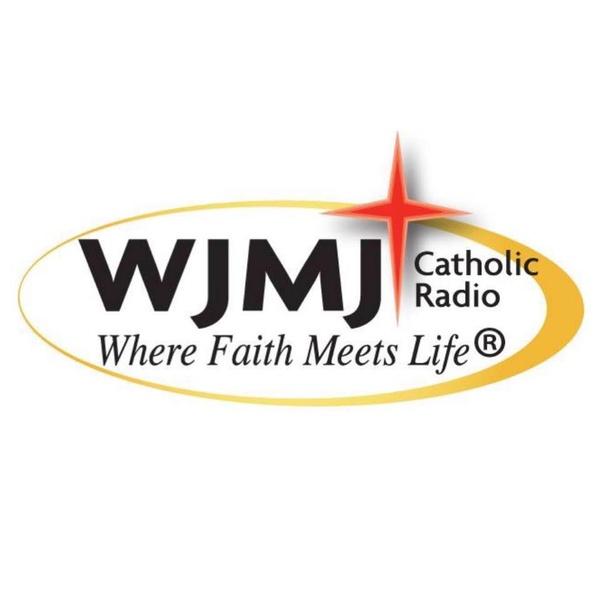 WJMJ Catholic Radio - W226AG