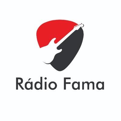 Rádio Fama Paulínia
