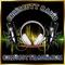 Chriscutt Radio Logo