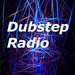The Music Radio Network - Dubstep Radio Logo