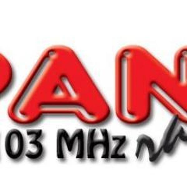 Mog Station Login >> Pan radio Bijeljina - FM 103 - Bijeljina - Listen Online