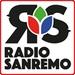 Radio Sanremo Logo