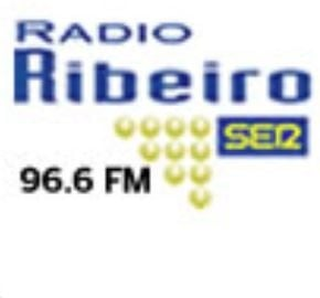 Cadena SER - Radio Ribeiro