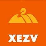 La Voz de la Montaña - XEZV