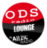 ODS Radio - Lounge by Allzic
