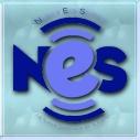Nueva Era Sonica (NES)