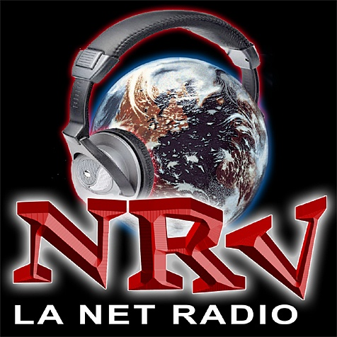 NRV La Net Radio