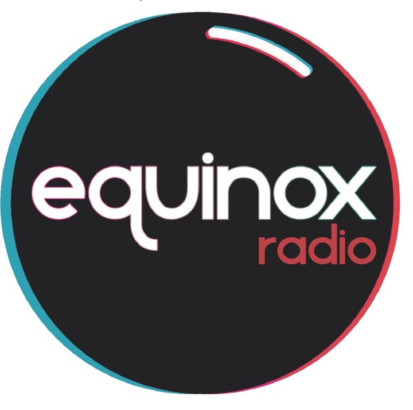 Radio EquiNoX