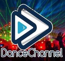 RMNRadio - Dancechannel