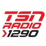 TSN 1290 - CFRW