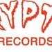 Crypt Radio Logo