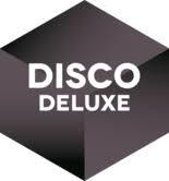 Deluxe Music - Disco Deluxe