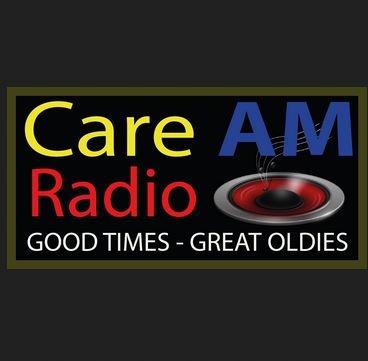 Care AM Radio