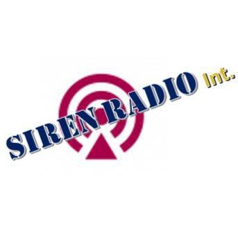 Siren Radio Int.