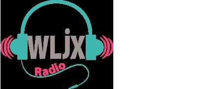WLJX Radio - WLJX-LP