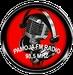 Pamoja FM Radio Logo