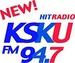 Hit Radio 94.7 - KSKU