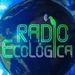 Radio Ecológica Logo