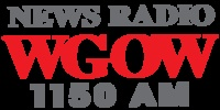 NewsRadio 1150 - WGOW