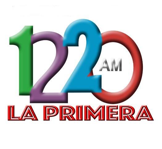 La Primera 1220 - WOTS