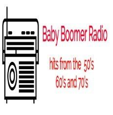 Baby Boomer Radio