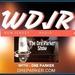 The Dre Parker Radio Show Logo
