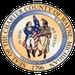Western Wayne County, NY Fire Logo