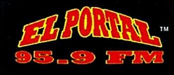 El Portal 95.9 - KXXZ