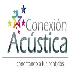 Conexion Acustica