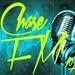 ChaseFM Logo