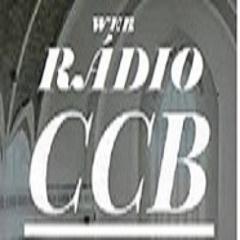 Radio Web CCB