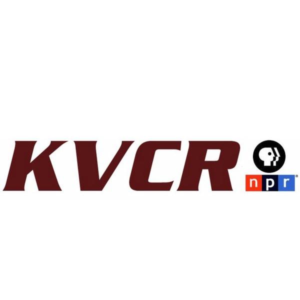 KVCR 91.9 - KVCR