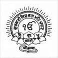 SGPC - Live Kirtan Sri Harmandir Sahib