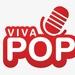 Viva Pop Logo