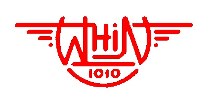 WHIN Country Radio - WHIN